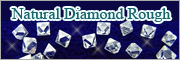 Natural Daimond Rough